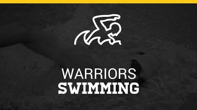 Howard Comstock Relays Opens Another Boys Swim Season at Waverly High School