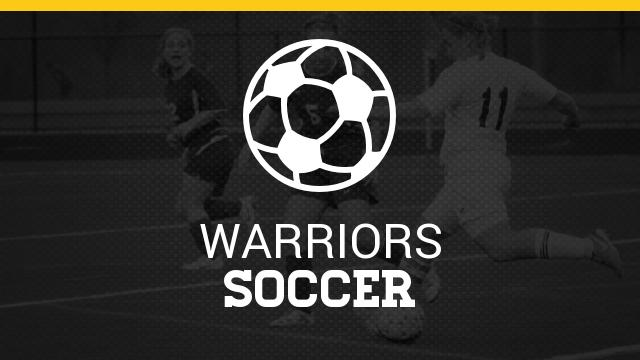 Support Waverly Soccer Friday, May 12 @ 5:30 PM