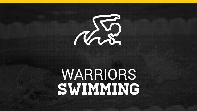 Varsity Girls Swim Results