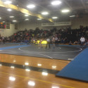 2017 CAAC Red Wrestling Championships Images at WHS
