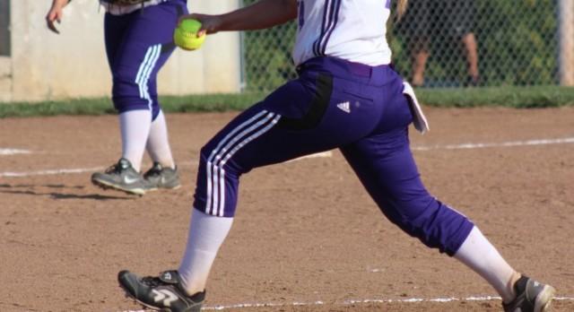 PHS Fall Sports Online Registration