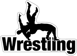 Wrestling Try-out Information