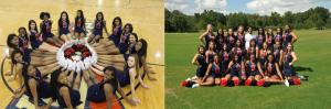 basketball cheerleader photo shoot (249)