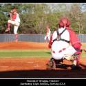 Schley County vs. Hardaway 3-2-16