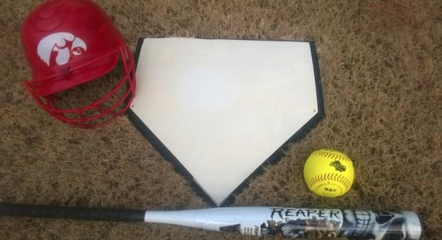 Bill Stohr Takes Over Softball Program