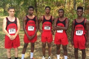 State Qual Team 2016