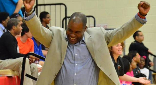 Carver assistant Kelly Ellison named Hardaway girls basketball coach