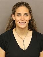 Former Hardaway Softball Star Aileen Morales Named Georgia Tech Head Coach