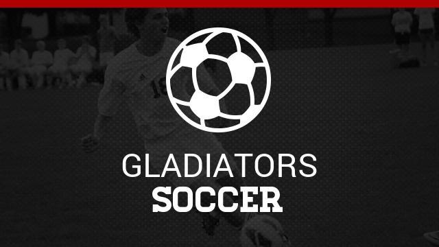 JV Boys Soccer Info Aug 15-19
