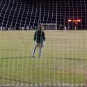 2016 Girls Varsity Soccer vs Springbrook