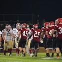 9/25/15 Varsity Football vs Morris