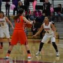 1/30/16 Hoops for Hope Varsity Girls Basketball
