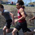 Photo Gallery – Ben Martin Invitational Track Meet