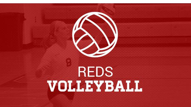 Volleyball TRYOUTS start Monday, August 15th