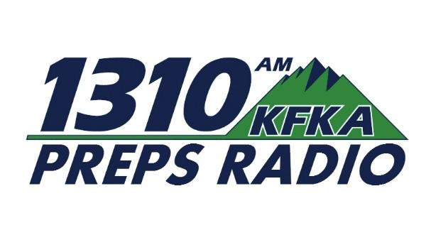 preps-radio-logo