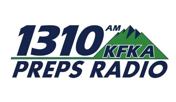 KFKA Softball Podcasts-State Tournament