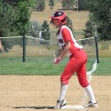 Reds Softball Tournament