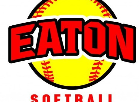 Eaton Softball LC 2015