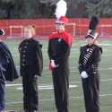 Regional Marching Band