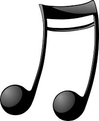 Patriot League Honor Choir
