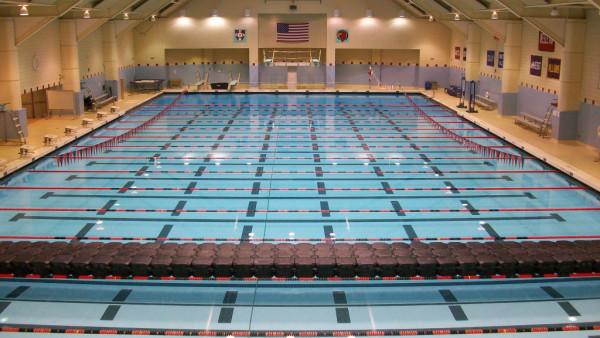 Pool-09-10