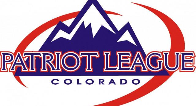Patriot League District Basketball Tournament