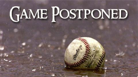 Postponed_kzyr81yf_eiaecwkm