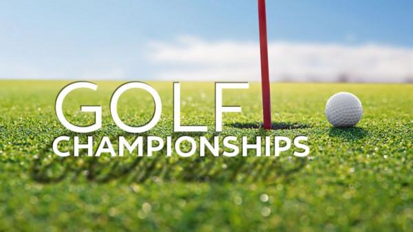 golf-825x465