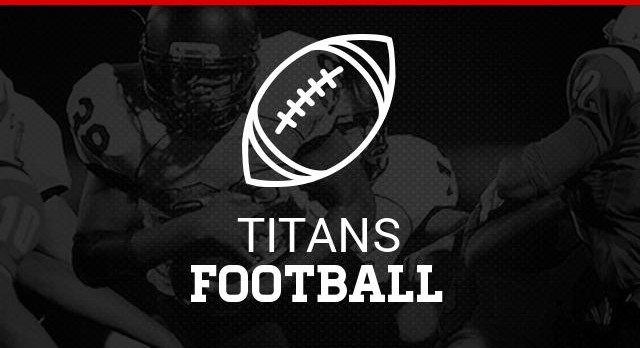 MS Football Practice Cancelled Today 8/30
