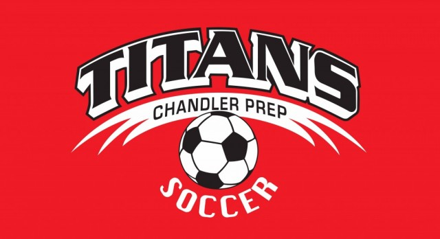 HS Men's Soccer Parent Meeting Monday 11/20