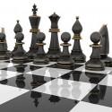 CPA Chess