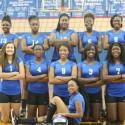 2016 Varsity, Junior Varsity, and Freshman Volleyball