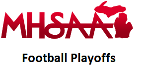 Update on the Football Playoff Standings