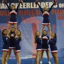 KACS Cheer Team