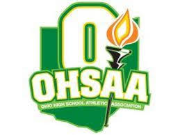 OHSAA Division IV District Semi-Finals At Mineral Ridge High School