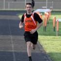 4-20-16 MRMS Boys Track