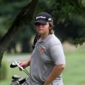 8-17-16 – Golf