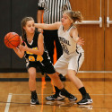 12-19-16 8th Grade vs Crestview