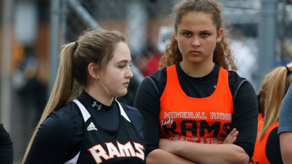 mineral ridge catholic single women Support for alcohol policies among drinkers in mongolia, new zealand, peru, south africa, st kitts and nevis, thailand and vietnam: data from the international.