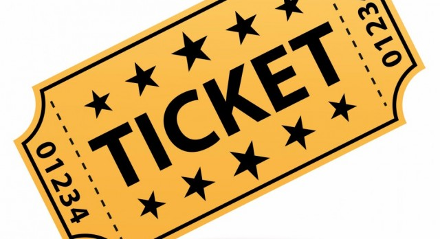 Purchase Football Tickets in Advance