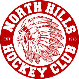 NH logo - Hockey