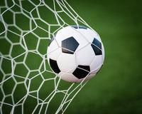 soccer-ball-goal-net-28512282