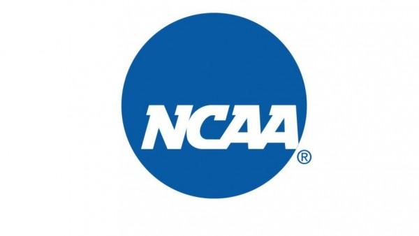 NCAA-Logo_Parallax-1400x700