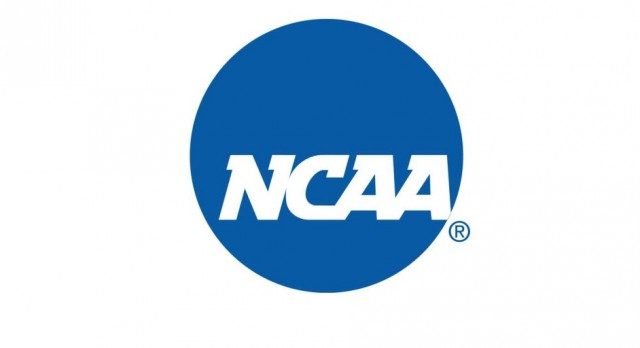 NCAA: Becoming a College Athlete