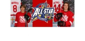 ice hockey468135_large