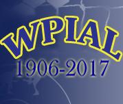 WPIALHeaderLeft