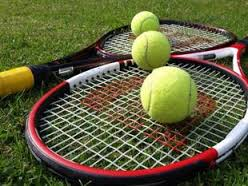 New Tennis Coach Named at North Hills!
