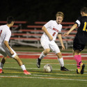 10/10 Photos Varsity Boys Soccer