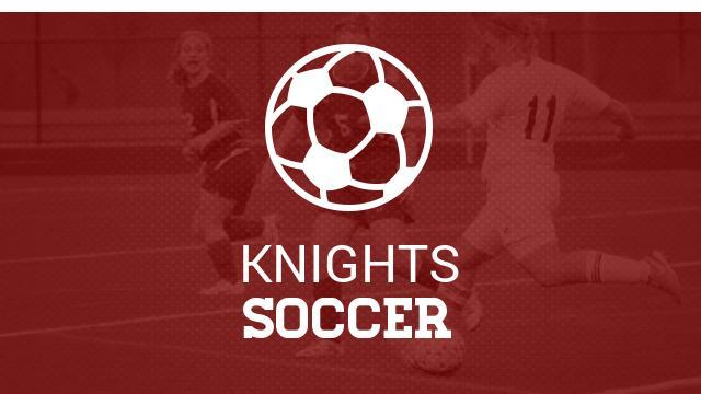 Northridge Girls Soccer Beats Morgan