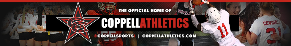 coppellathletics